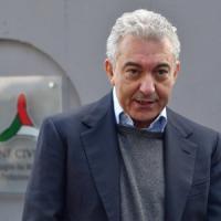 """Arcuri: """"Entro fine settembre solo mascherine italiane"""""""