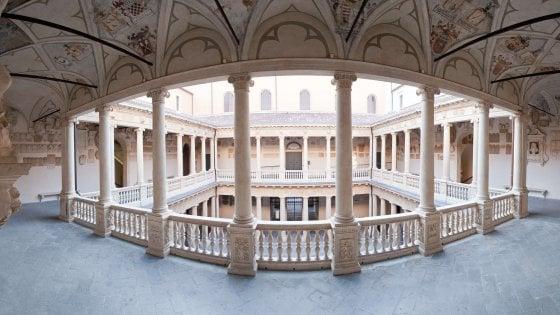 Diritto allo studio. L'università di Padova stanzia 13 milioni per aiutare gli studenti