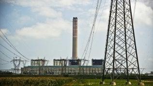 Coronavirus, crollano gli investimenti in ambito energetico