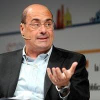 """Recovery Fund, Zingaretti: """"Scelte Ue fanno ben sperare su un cambio di passo"""""""
