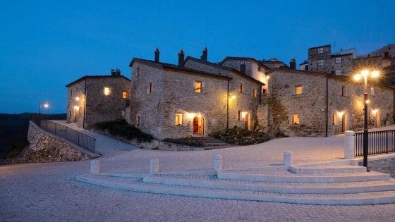 Vacanze in Italia: scopriamo il Molise