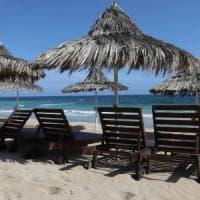 Cipro è pronta ad accogliere i turisti. E se si ammalano di Covid, è tutto pagato