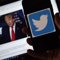 """Stretta sui social media, Trump pronto a firmare decreto. Zuckerberg: """"Censura non è..."""
