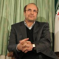 Qalibaf, l'ex sindaco conservatore di Teheran alla guida del Parlamento iraniano