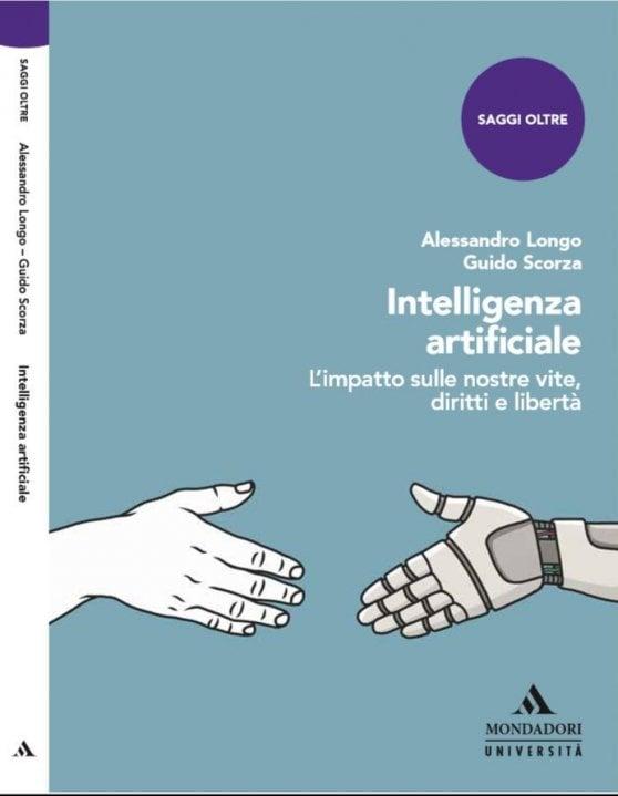 Intelligenza artificiale, la grande sfida è per la democrazia e l'uguaglianza