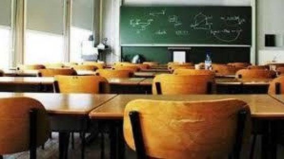 Decreto scuola: sì alla re-iscrizione degli alunni disabili