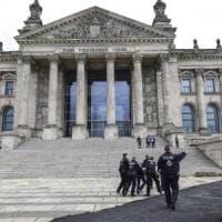 Cyberattacco al Parlamento: la Germania minaccia sanzioni contro la Russia