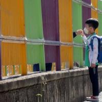 Coronavirus nel mondo, più di 360 mila vittime. La Corea del Sud richiude le scuole. Oms:...