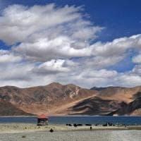 Himalaya, si riaccendono le tensioni tra India e Cina nel Ladakh