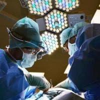 I polmoni di un 30enne sardo salvano il 18enne di Milano