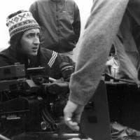Paolo Sorrentino 50 anni di vita e 20 di cinema