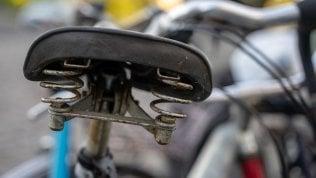 In bici al lavoro? ll decalogo Fiab per le aziende che pedalano
