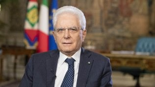 """Mattarella: """"Caso Palamara, grave sconcerto. Urge riforma del Csm, no allo scioglimento"""""""