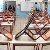 """Scuola, sciopero l'8 giugno. I sindacati: """"Risorse insufficienti e provvedimenti..."""