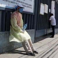 Coronavirus nel mondo, il Brasile supera la Spagna per decessi. Sud America vicino a...