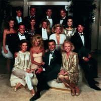 I 30 anni di 'Beautiful', nella tv italiana dal 1990