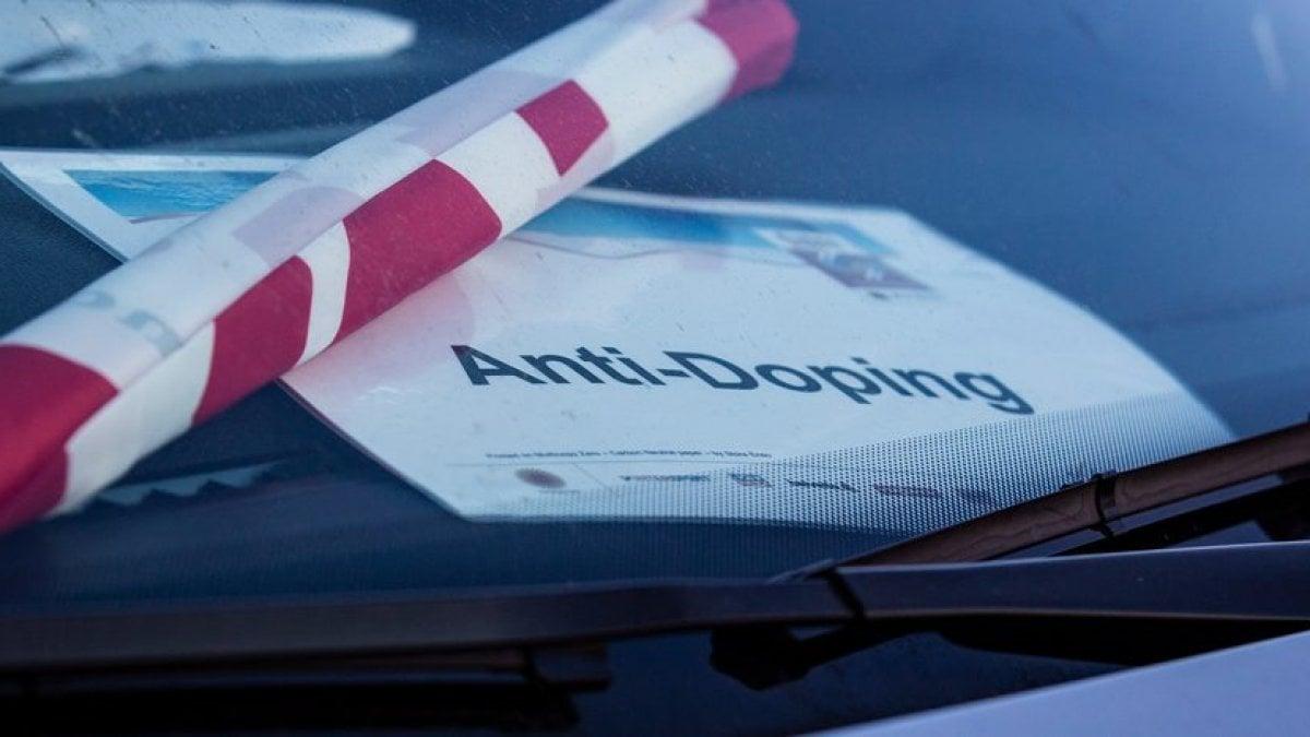 Operazione Aderlass, si indaga per doping sui Tour 2016 e 2017