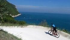 Dall'Emilia alla Lucania, le regioni italiane da (ri)scoprire a pedali