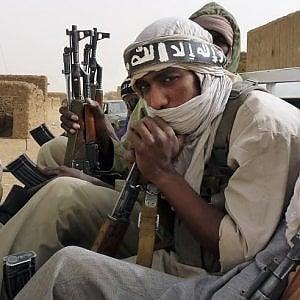 Burkina Faso, dove si tenta di combattere i jihadisti con le adozioni a distanza