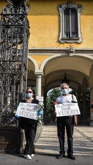 La strage silenziosa: ascolta il podcast dell'inchiesta