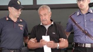 """Torna in carcere Rocco Filippone, imputato al processo """"'ndrangheta stragista""""di ALESSIA CANDITO"""