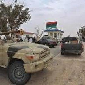 """Libia, allarme Usa per il ruolo russo """"Schieriamo una brigata in Tunisia"""""""