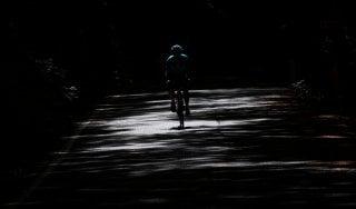Libri nel Giro: la bicicletta e la metamorfosi