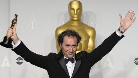 I cinquant'anni di Paolo Sorrentino, il regista che indaga il mistero dell'attoreLo speciale