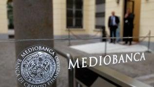 Mediobanca, Del Vecchio punta al 20%. Chiesta autorizzazione BceIl retroscena Parte l'assalto del primo imprenditore italiano di SARA BENNEWITZ