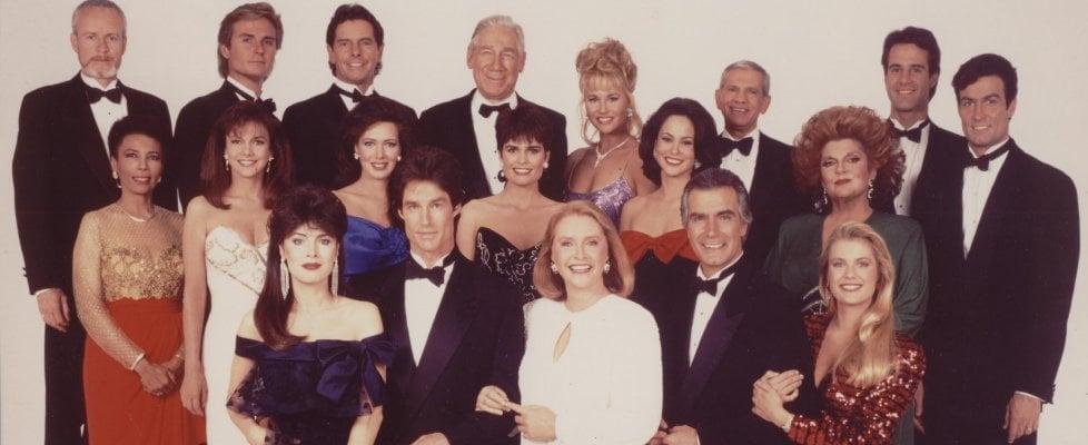 'Beautiful', 30 anni nella tv italiana: troppo facile dire soap. E quella volta che divenne caso di Stato