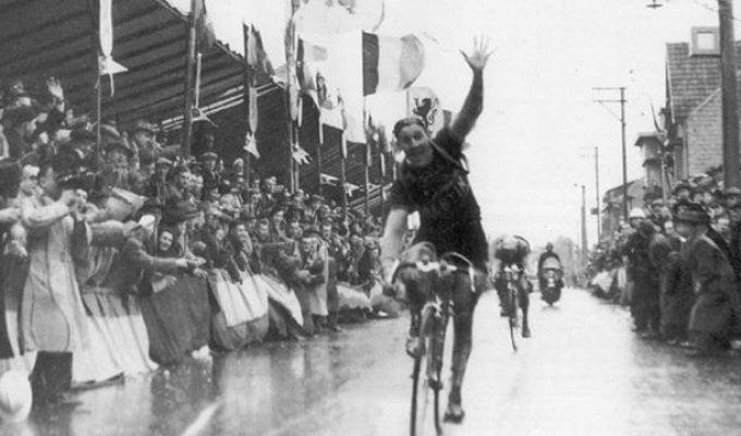 Ciclismo, è morto Decock: era il decano delle Fiandre