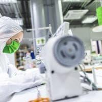 Equiparazione della infezione da Covid-19 a infortunio sul lavoro
