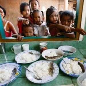 America Latina e Caraibi: 10 milioni di persone alle soglie della povertà assoluta e della fame in 11 Paesi della regione