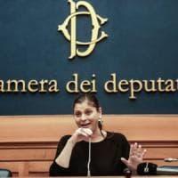"""Vitalizi in Calabria, Di Maio attacca Santelli: """"Surreale, abolite la legge"""""""