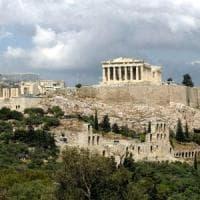 La Grecia farà i test a chi arriva da Piemonte, Lombardia, Veneto e Emilia-Romagna fino...