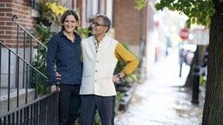 """Esther Duflo: """"Giù le mani dal futuro"""". Il Nobel per l'Economia spiega come evitare la depressione"""