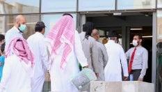 L'Arabia Saudita arma il suo fondo sovrano per lo shopping a prezzi di saldo: trasferiti 40 miliardi di riserve