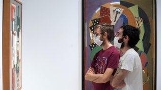 Da Picasso a Schiele, i capolavori si comprano con un clic
