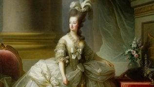 Il baule da viaggio di Maria Antonietta venduto all'asta per un prezzo record