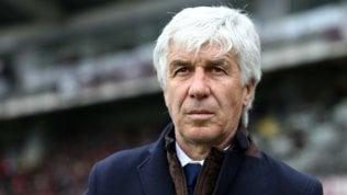 """Il Valencia contro Gasperini: """"Al Mestalla con sintomi da Covid, ha messo a rischio tante persone"""""""