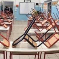 """La protesta dei presidi: """"Con queste regole la scuola non riapre"""""""