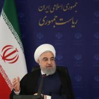 Il cyber-attacco contro Israele per manomettere il sistema idrico: l'Iran ha tentato di...