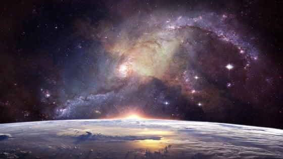 """Scoperte le stelle """"con il morbillo"""": hanno macchie più luminose su 1/4 superficie"""