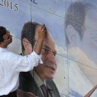 Egitto, così nel Mediterraneo Al Sisi rafforza un'alleanza anti-Turchia