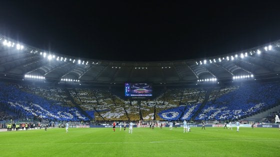 Serie A: si riparte il 20 giugno con Torino-Parma e Verona-Cagliari. Juve-Lazio di lunedì sera