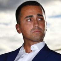 """Vitalizi, Di Maio: """"La Calabria ha capito l'errore. Li abolirà"""""""
