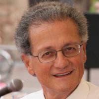 Addio al semiologo Paolo Fabbri, ha svelato i meccanismi del linguaggio e dell'arte