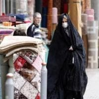 Torna a casa lo scienziato iraniano accusato di spionaggio negli Usa