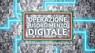Maestri d'Italia: in oltre 700mila hanno seguito la speciale scuola di Internet online