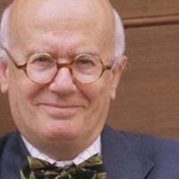 """È morto Roberto Gervaso: giornalista, scrittore e """"aforista"""", raccontò la storia con..."""